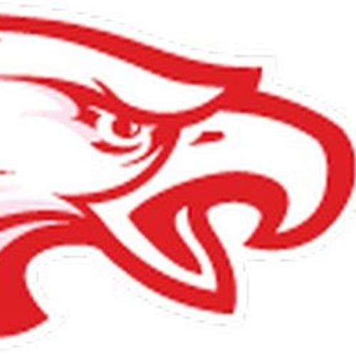Edgewater High School - Boys Varsity Football