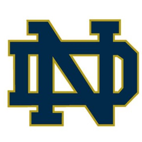 Notre Dame High School - NDHS Boys' Lacrosse