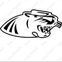 Bonney Lake High School - Boys' Varsity Lacrosse