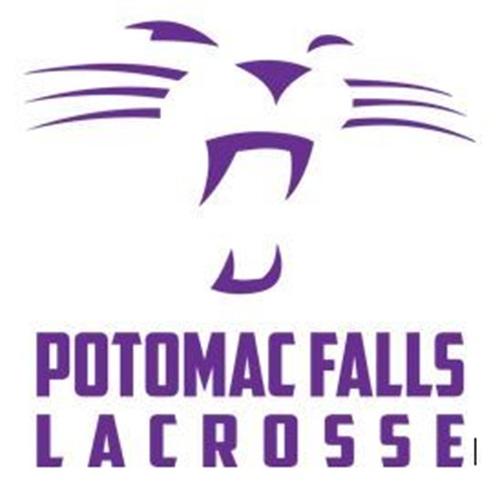 Potomac Falls High School - Varsity Boys Lacrosse