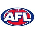 AFL Academy - Under 18's
