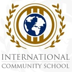 International Community School - Boys Varsity Football