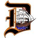 Davis High School - Frosh Football