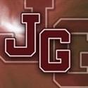 John Glenn High School - Girls' Varsity Basketball