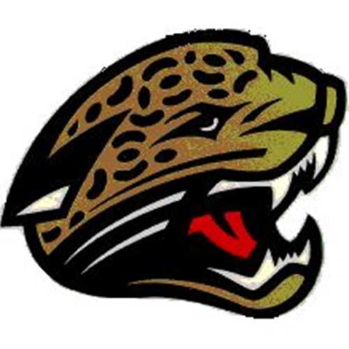 Farmville Central High School - Boys' Varsity Baseball
