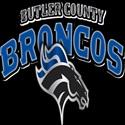 Butler County Broncos - BC Broncos