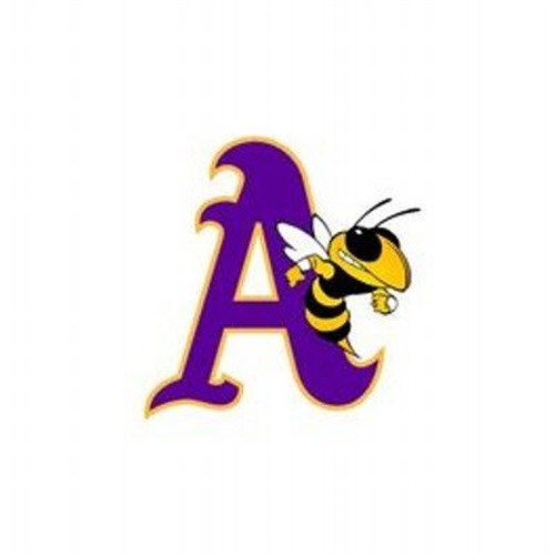 Avondale High School - Varsity Football - Avondale Yellowjackets