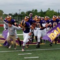 Avondale High School - Boys' Freshman Football