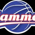 South West Slammers - Slammers - Mens