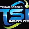 TSI - TSI 2020