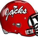 Diboll High School - Lumberjack Football