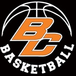 Byron Center High School - BCHS Freshman Basketball