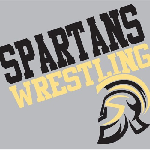Sycamore High School - Boys' Varsity Wrestling