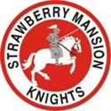 Strawberry Mansion High School - Boys' Varsity Football