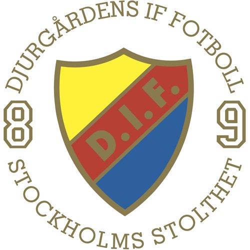 Djurgårdens IF - U19