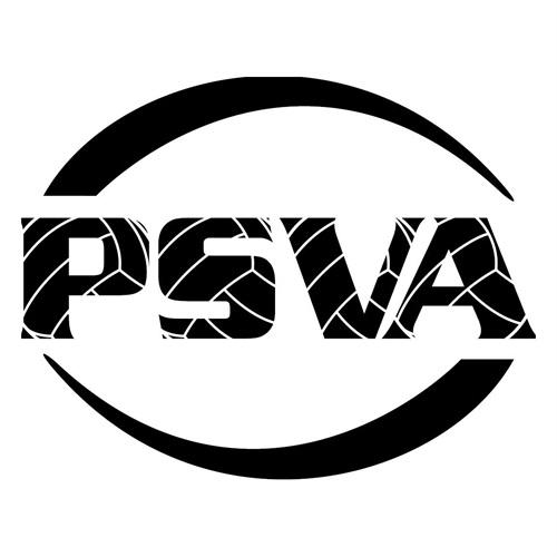 Prostyle Volleyball Academy  - PSVA 17S