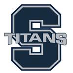 Syracuse High School - Syracuse Sophomore Football
