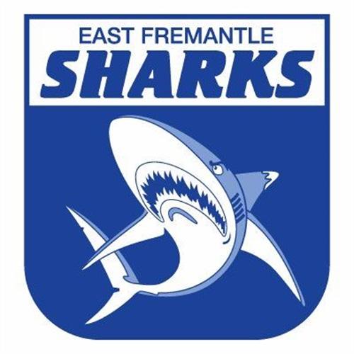 East Fremantle - East Fremantle Seniors
