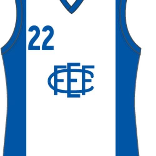 East Fremantle - EFFC Reserves