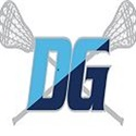 Downers Grove South High School - Boys' Varsity Lacrosse