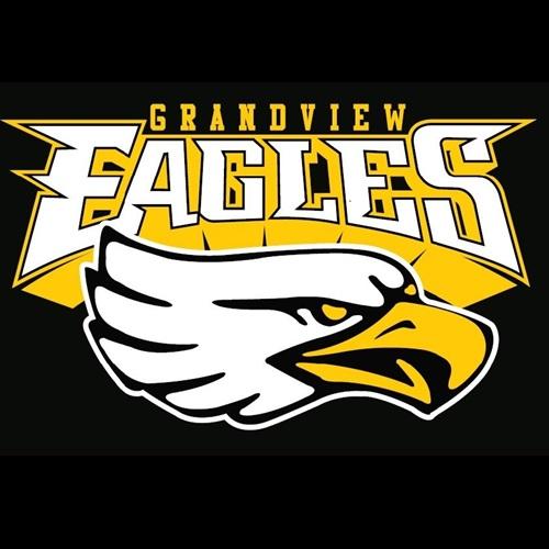 Grandview High School - Boys Varsity Football