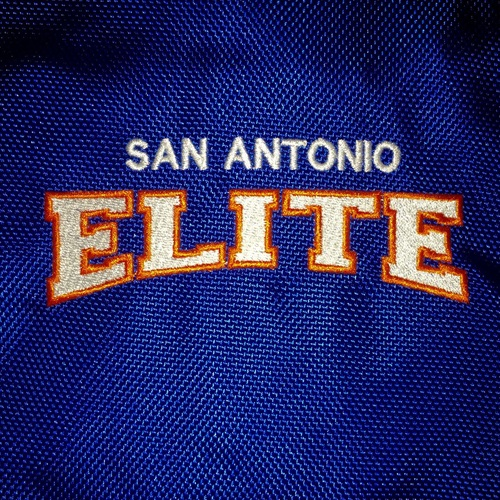 SA Elite - SA Elite