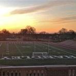 Handley High School - Varsity Football