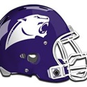 Weslaco High School - Boys Varsity Football