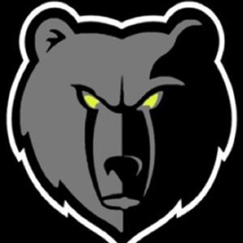 San Antonio Grizzlies - San Antonio Grizzlies