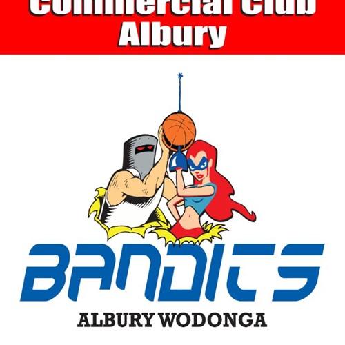 Albury Wodonga - Albury Wodonga - Mens