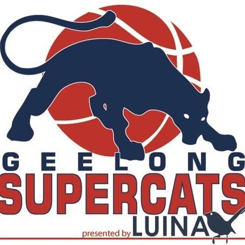 Geelong - Geelong - Womens