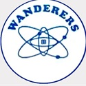 Wanderers Rugby Club - Wanderers