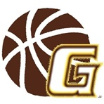 Garden City CC - Garden City CC Women's Basketball