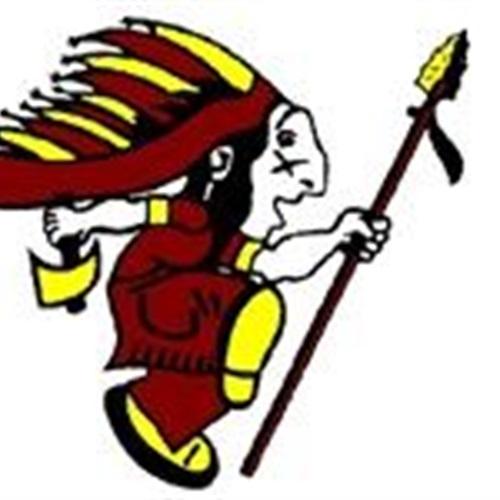 St. Paul High School - Boys' Varsity Football