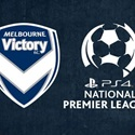 Melbourne Victory - Melbourne Victory NYL