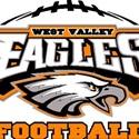West Valley High School - West Valley Varsity Football