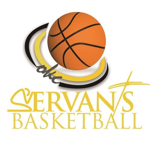 Servants Basketball - Servants Team