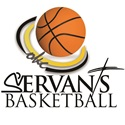 Servants Basketball - Testing