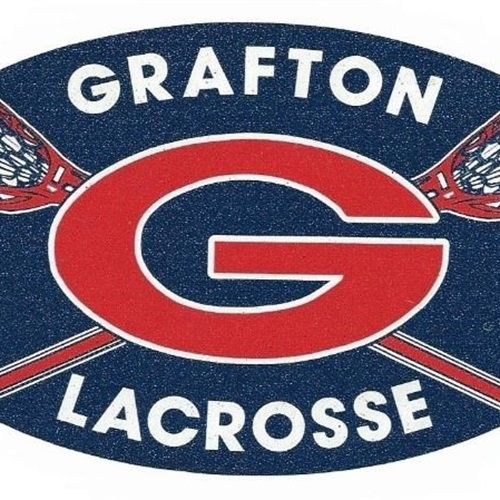 Grafton High School - Grafton Boys Lacrosse