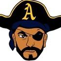 Saint Thomas Aquinas High School - Varsity Football