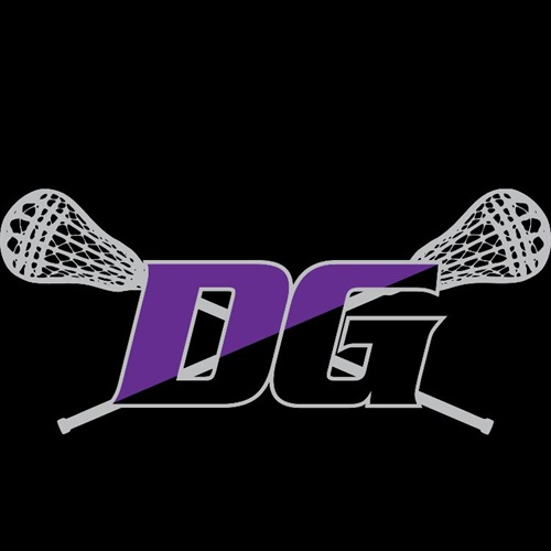 Downers Grove South High School - Girls Varsity Lacrosse
