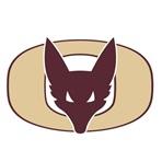 Omro High School - Boys Varsity Basketball