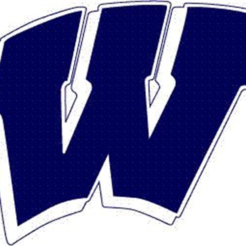 Westlake High School - Boys' Varsity Basketball