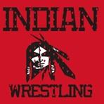 Pocahontas High School - Boys Varsity Wrestling