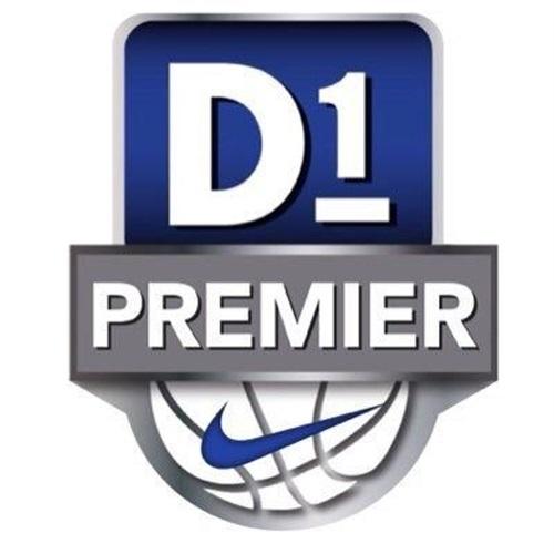 Nike D1 Premier 2018 - Bennett - Nike D1 Premier 2018 - Bennett
