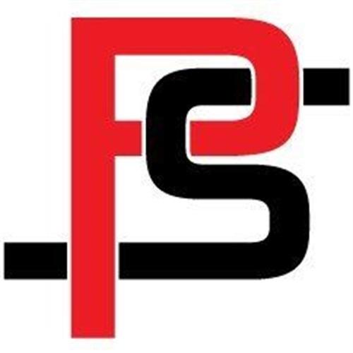 Nike ProSkills - Nike ProSkills 17U Black