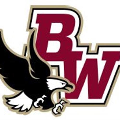Bishop Watterson High School - Boys' Varsity Lacrosse