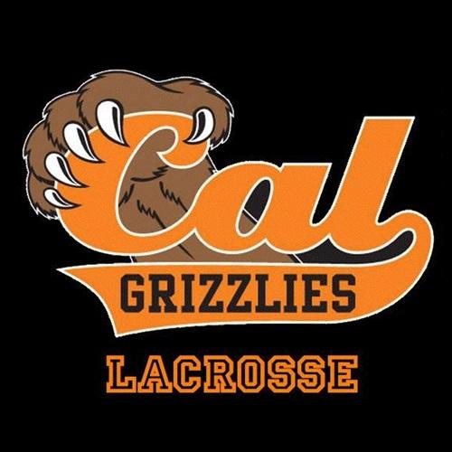 California High School - Boys' Varsity Lacrosse