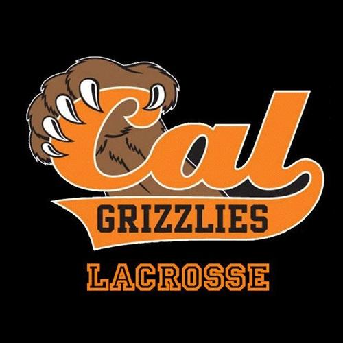 California High School - Boys' JV Lacrosse