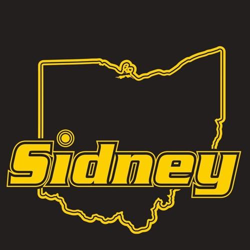 Sidney High School - Sidney Varsity Football